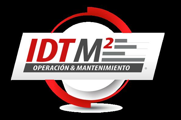 idt_m2