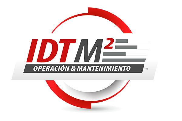 IDT M30 (MorphaBond ER 30 mg)