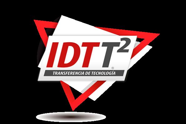 idt_t2